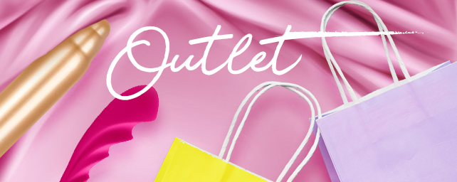 /outlet